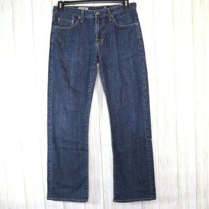 Adriano Goldschmied Jeans Mens 32 x 32 The Protege